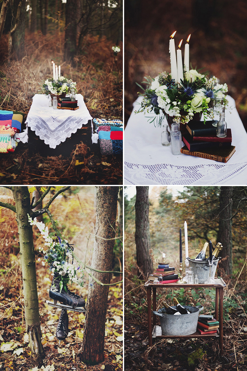 wedding-styling-prop-hire-little-lending-company-ds-photography-002