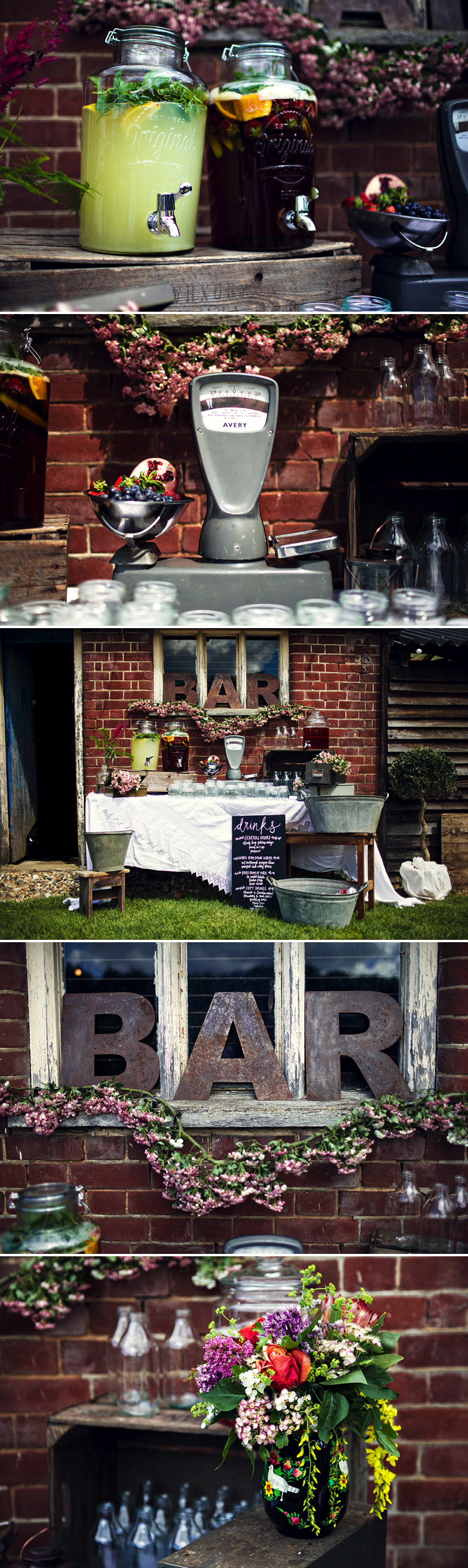 wedding-styling-prop-hire-little-lending-company-kev-foster-photography-003