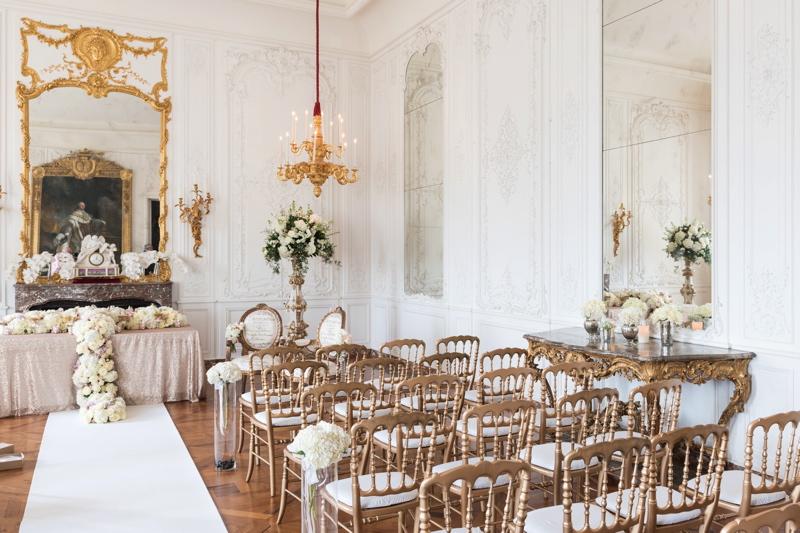 wedding-venues-in-buckinghamshire-wedding-inspiration-waddesdon-7