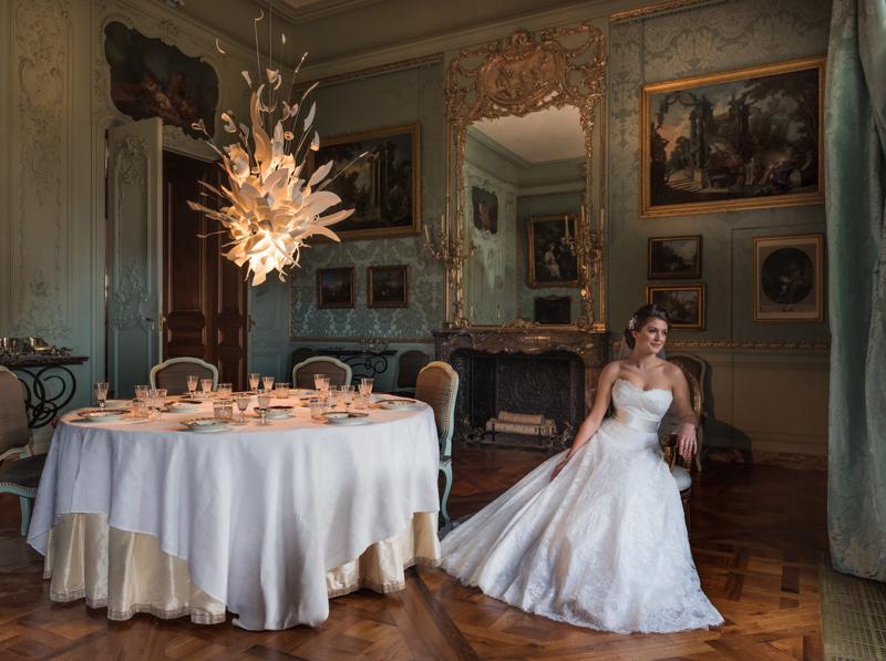 wedding-venues-in-buckinghamshire-wedding-inspiration-waddesdon-9