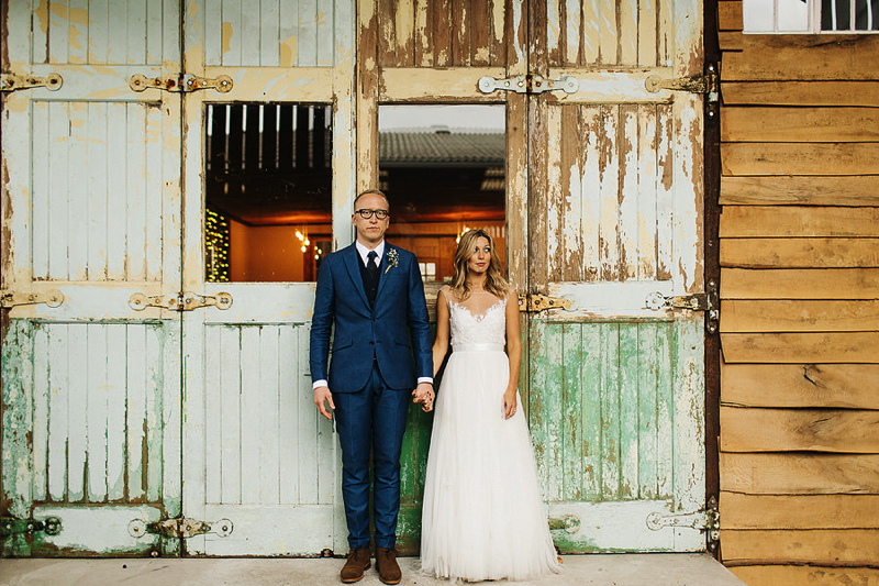 Coco wedding venues slideshow - wedding-venues-in-cheshire-owen-house-wedding-barn-4