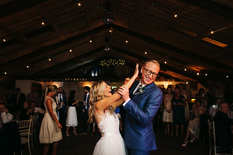 Coco wedding venues slideshow - wedding-venues-in-cheshire-owen-house-wedding-barn-5