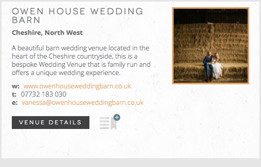 wedding-venues-in-cheshire-owen-house-wedding-barn-tile