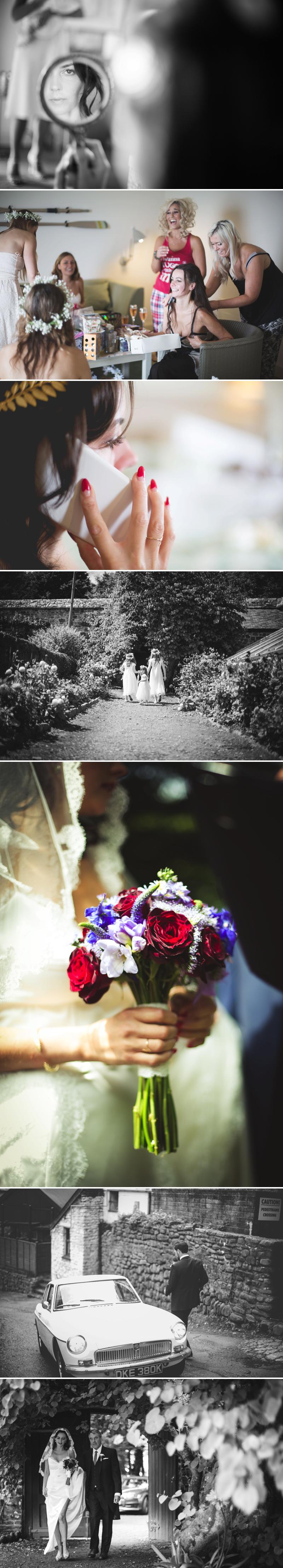 wedding-venues-in-devon-clovelly-village-weddings-001