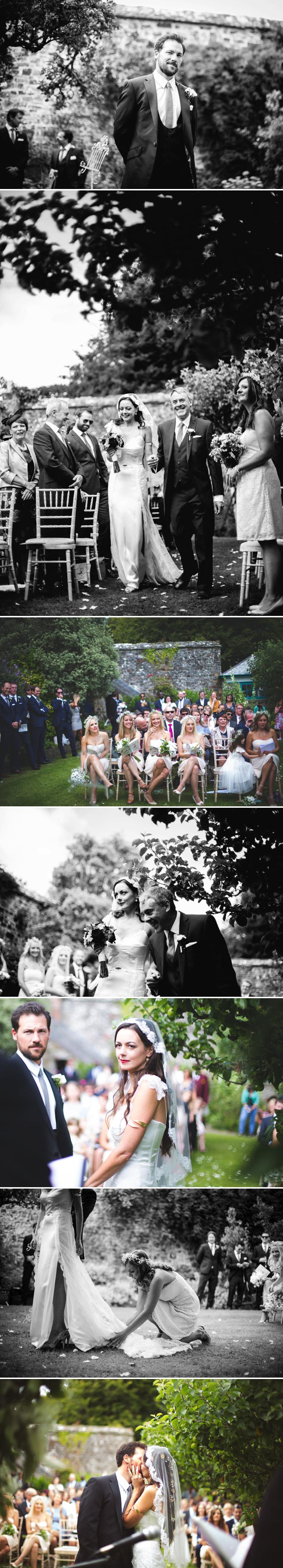 wedding-venues-in-devon-clovelly-village-weddings-002