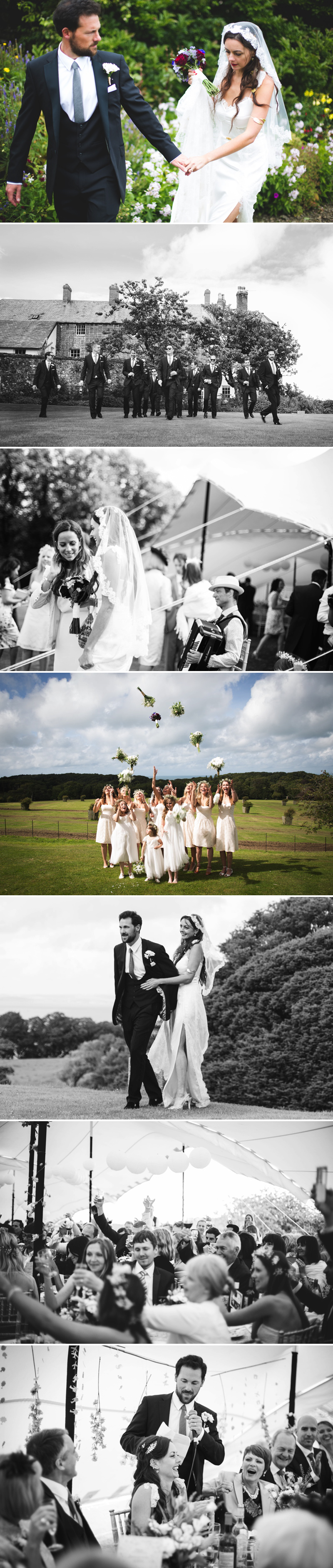 wedding-venues-in-devon-clovelly-village-weddings-003
