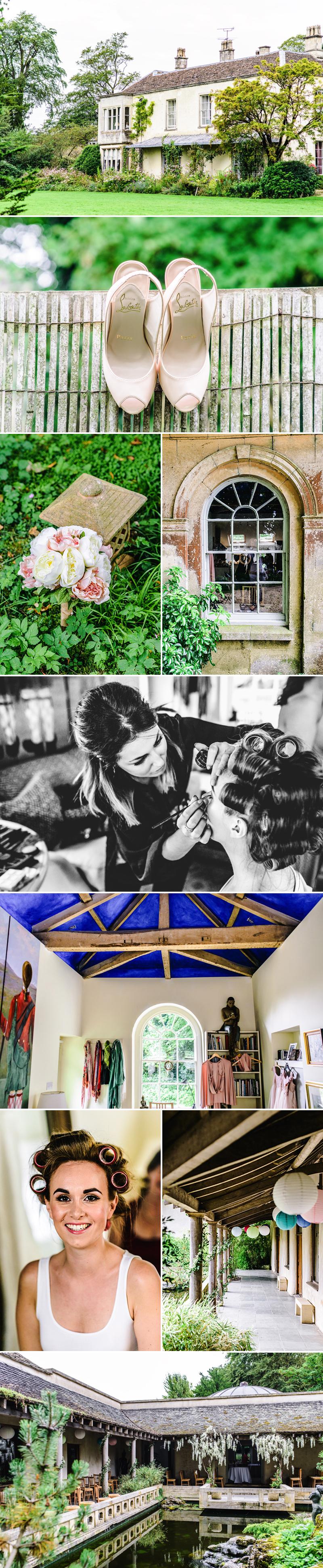 wedding-venues-in-gloucestershire-matara-centre-big-eye-photography-001