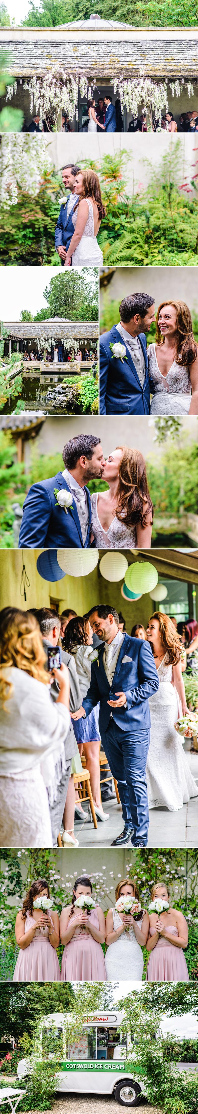 wedding-venues-in-gloucestershire-matara-centre-big-eye-photography-003