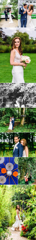 wedding-venues-in-gloucestershire-matara-centre-big-eye-photography-004