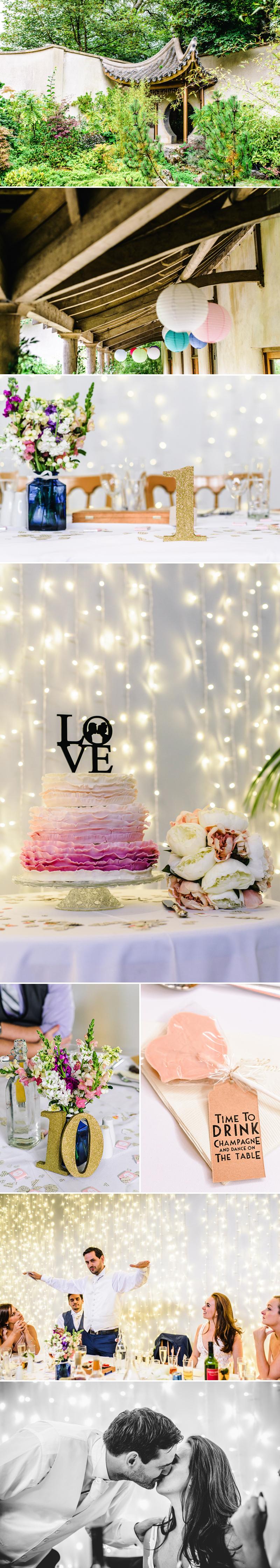 wedding-venues-in-gloucestershire-matara-centre-big-eye-photography-005