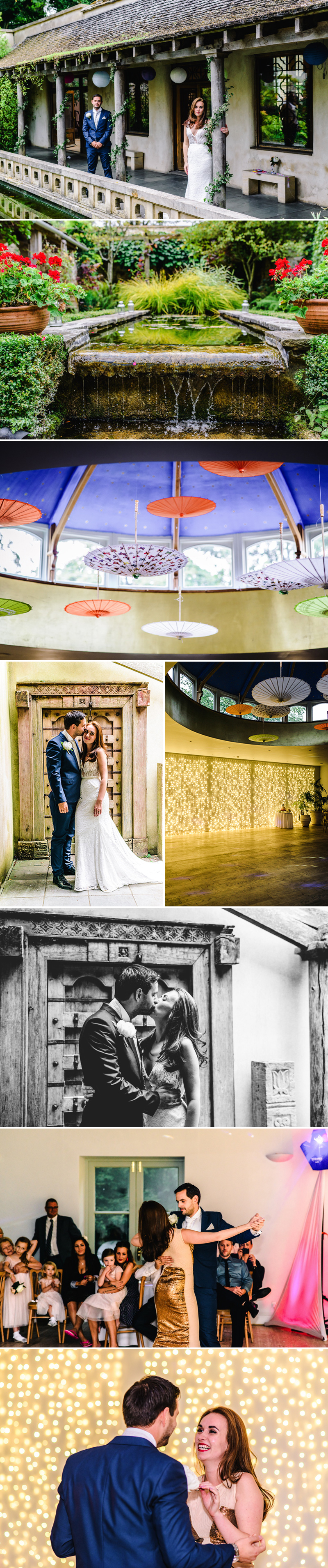 wedding-venues-in-gloucestershire-matara-centre-big-eye-photography-006