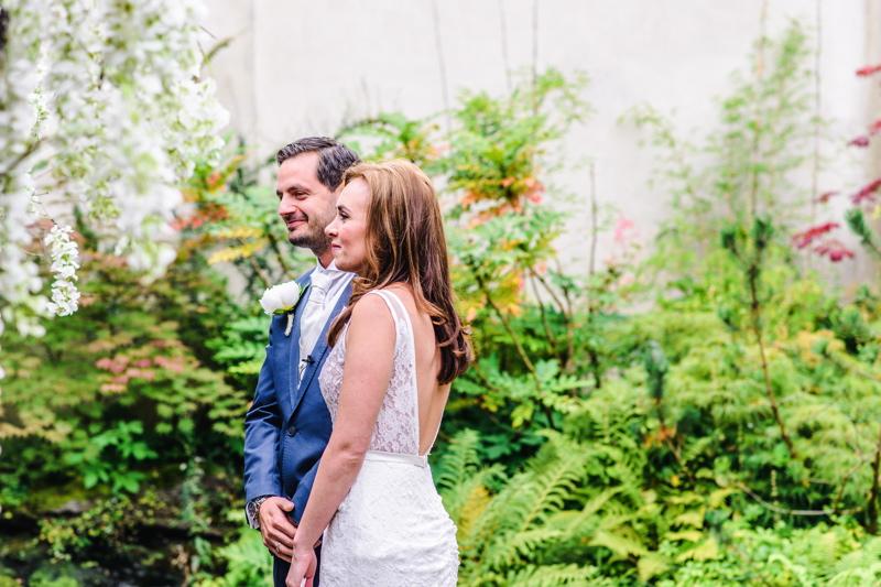 wedding-venues-in-gloucestershire-matara-centre-big-eye-photography-50