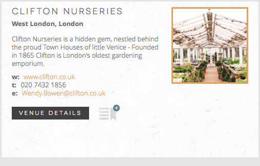 wedding-venues-in-london-clifton-nurseries-tile
