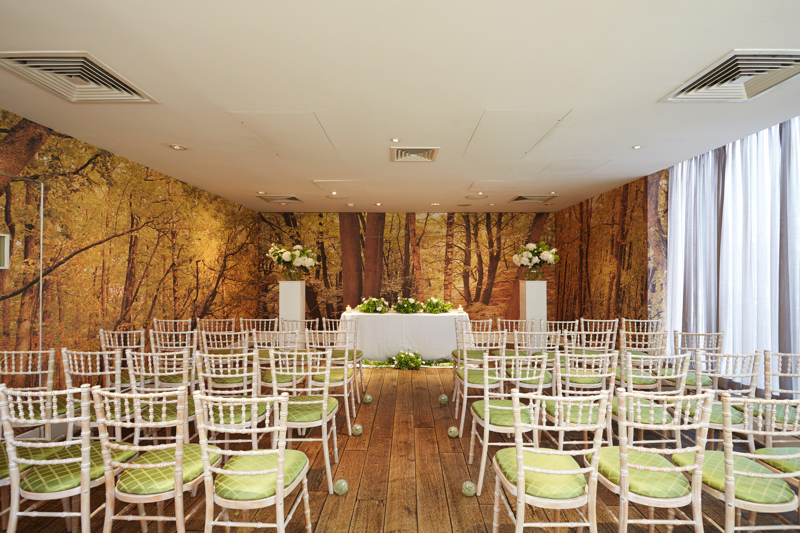 Coco wedding venues slideshow - wedding-venues-in-london-the-hospital-club-2