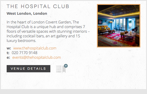 wedding-venues-in-london-the-hospital-club-tile