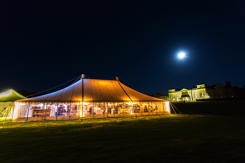 Coco wedding venues slideshow - wedding-venues-in-norfolk-holkham-hall-7