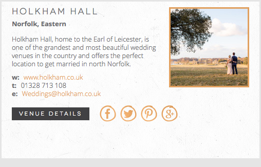 wedding-venues-in-norfolk-holkham-hall-tile