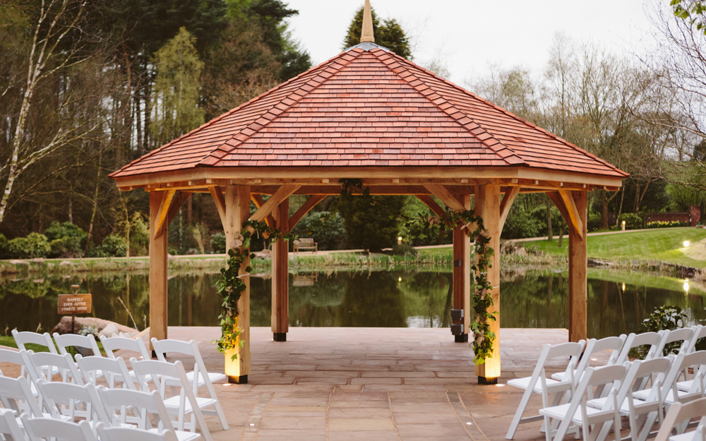 Coco wedding venues slideshow - wedding-venues-in-staffordshire-moddershall-oaks-country-spa-retreat-001
