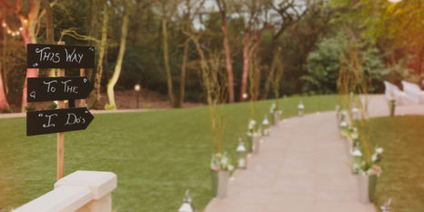 wedding-venues-in-staffordshire-moddershall-oaks-country-spa-retreat-002