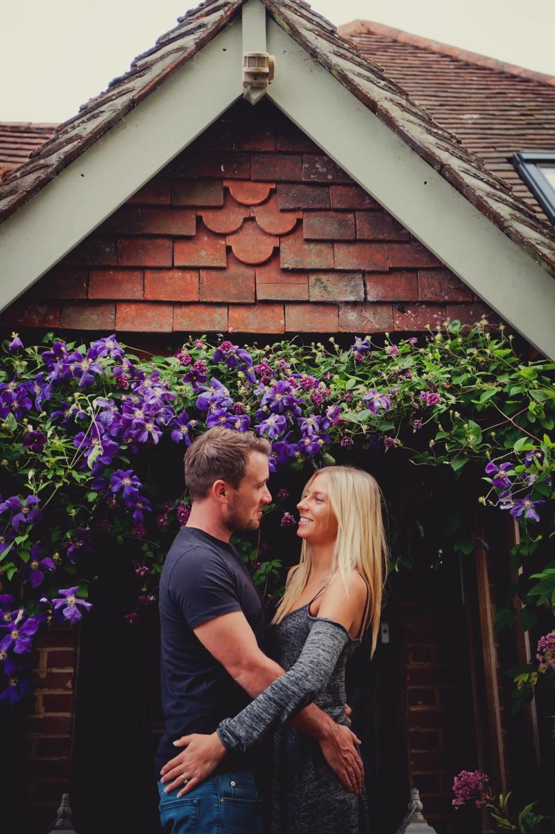 wedding-venues-in-surrey-gate-street-barn-engagement-shoot-33