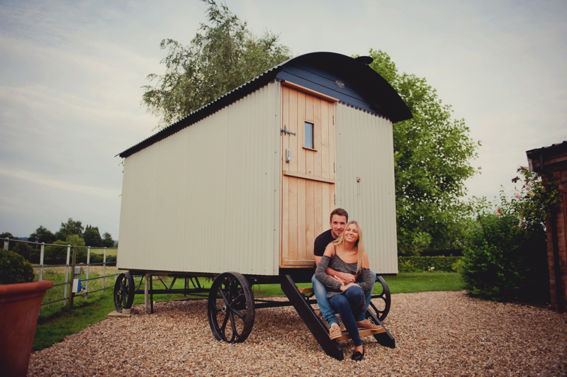 wedding-venues-in-surrey-gate-street-barn-engagement-shoot-42