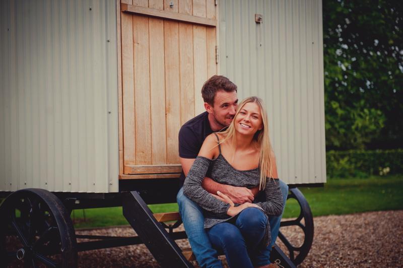wedding-venues-in-surrey-gate-street-barn-engagement-shoot-43