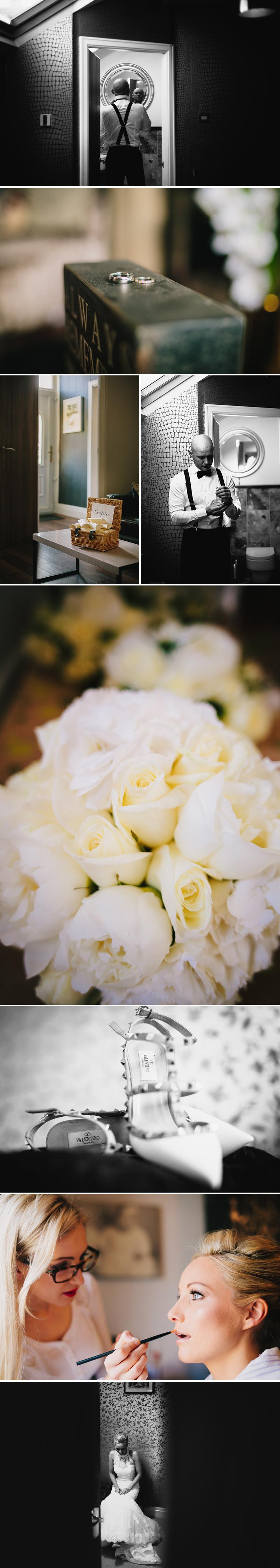 wedding-venues-in-yorkshire-denton-hall-wedding-photography-001