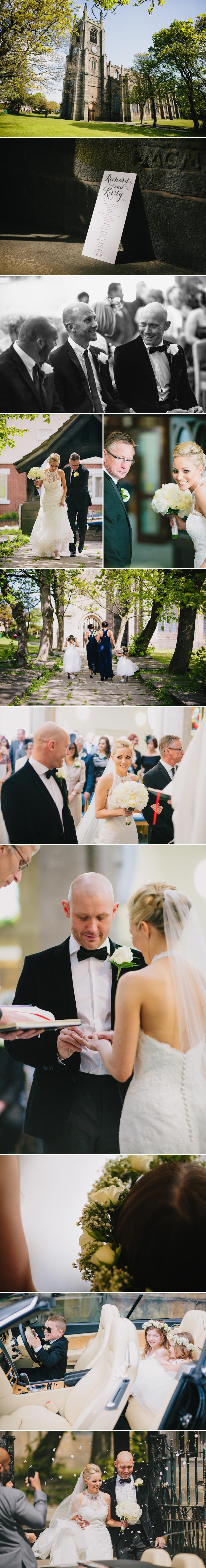 wedding-venues-in-yorkshire-denton-hall-wedding-photography-002a