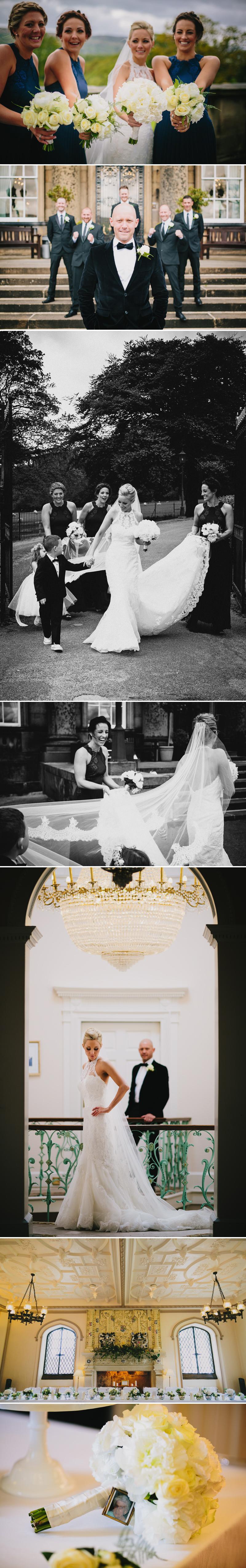 wedding-venues-in-yorkshire-denton-hall-wedding-photography-003
