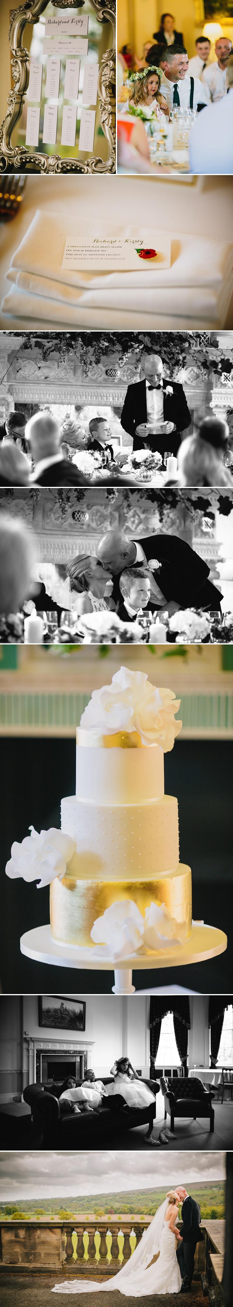 wedding-venues-in-yorkshire-denton-hall-wedding-photography-004