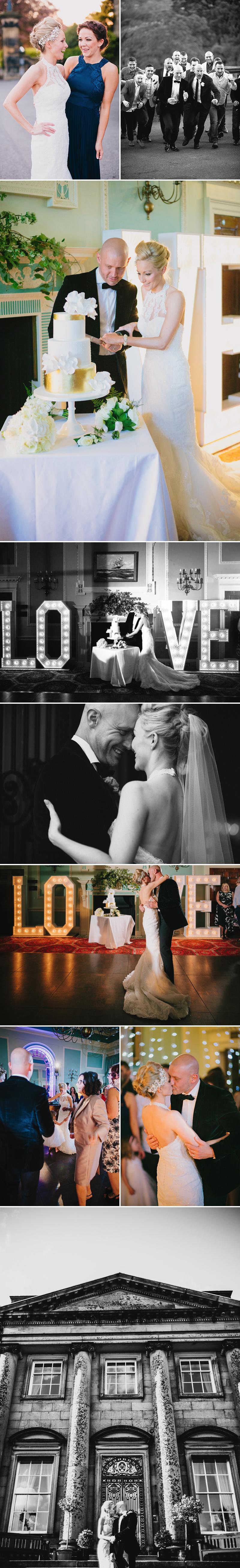 wedding-venues-in-yorkshire-denton-hall-wedding-photography-005