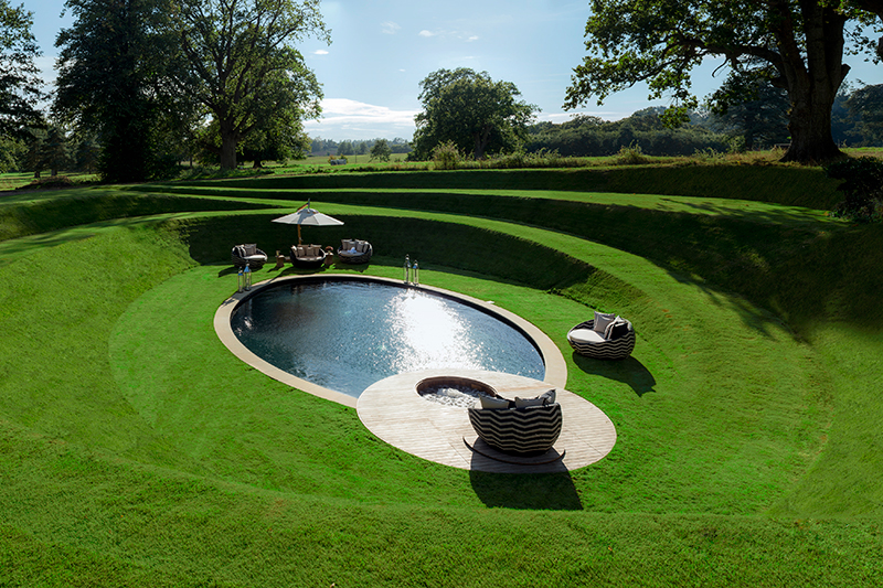 Coco wedding venues slideshow - wedding-venues-with-swimming-pools-sibton-park-7
