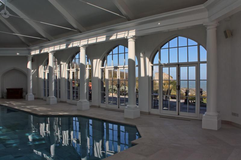 Coco wedding venues slideshow - wedding-venues-with-swimming-pools-the-penn-8