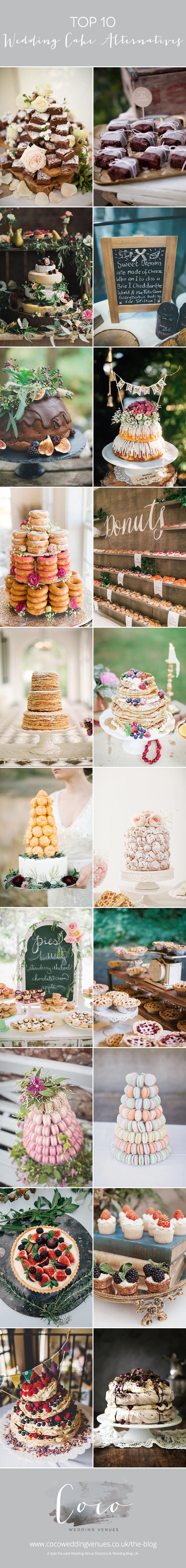 10-cake-alternatives-pin-it