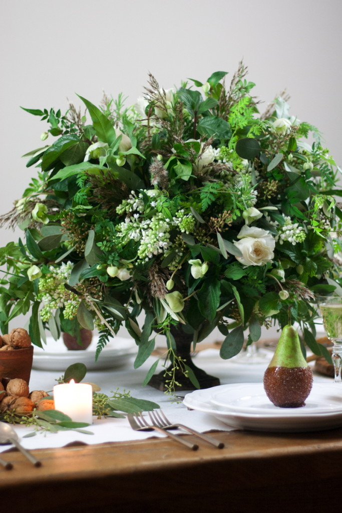 Image by Amber Persia | Flowers & Events.