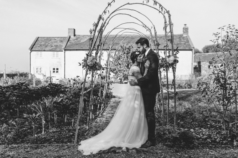 Image by Rebecca Goddard Photography.