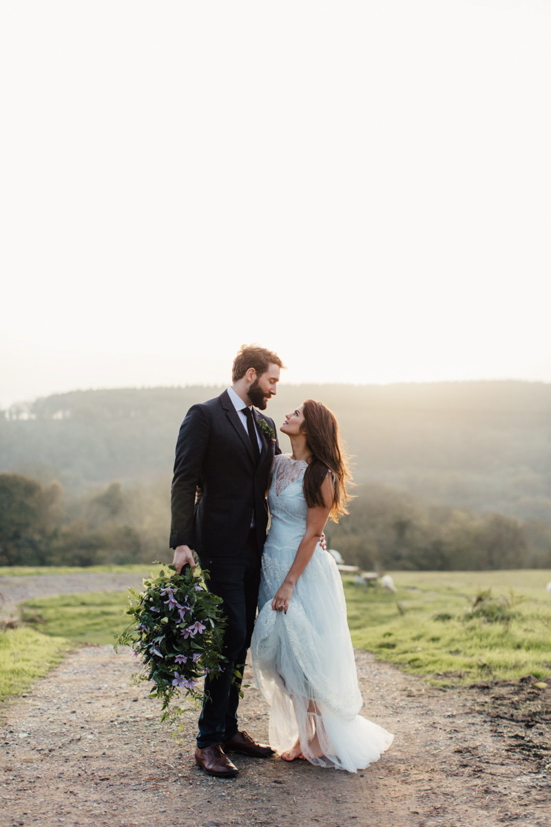 boho-luxe-bridal-inspiration-shoot-river-cottage-an-earthly-love-coco-wedding-venues-katrina-otter-weddings-rebecca-goddard-photography-86