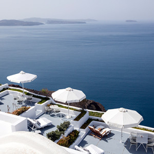 See more about Ikies Traditional Houses wedding venue in Greece,  International