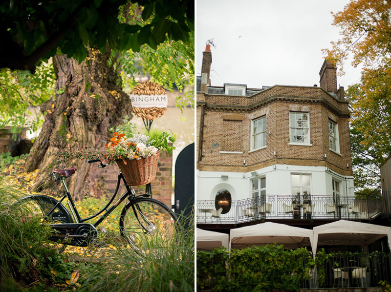 late-availability-the-bingham-london-wedding-venue-1