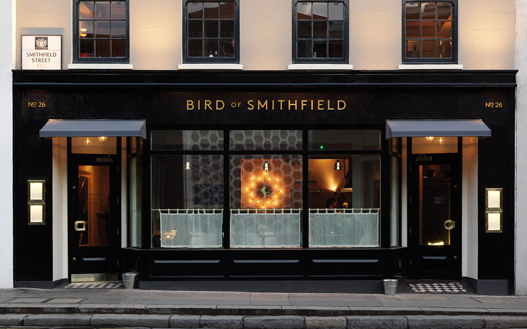 Coco wedding venues slideshow - london-wedding-venues-bird-of-smithfield-002