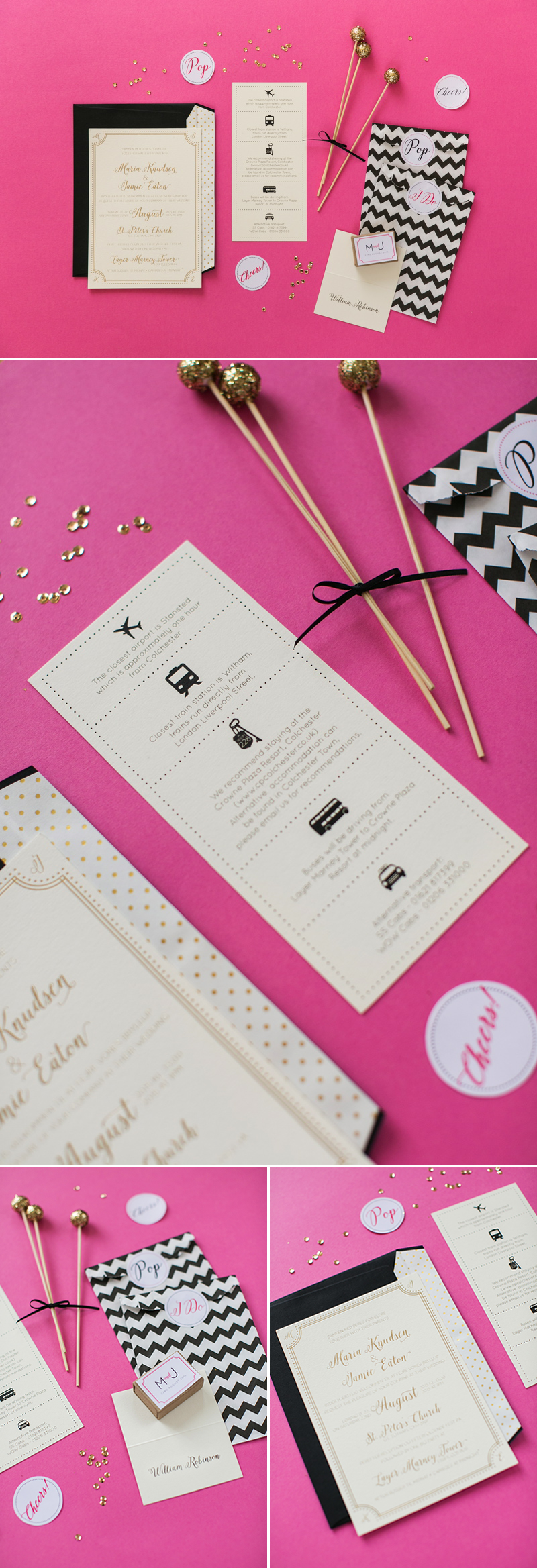 luxury-wedding-stationery-kate-ruth-romey-005