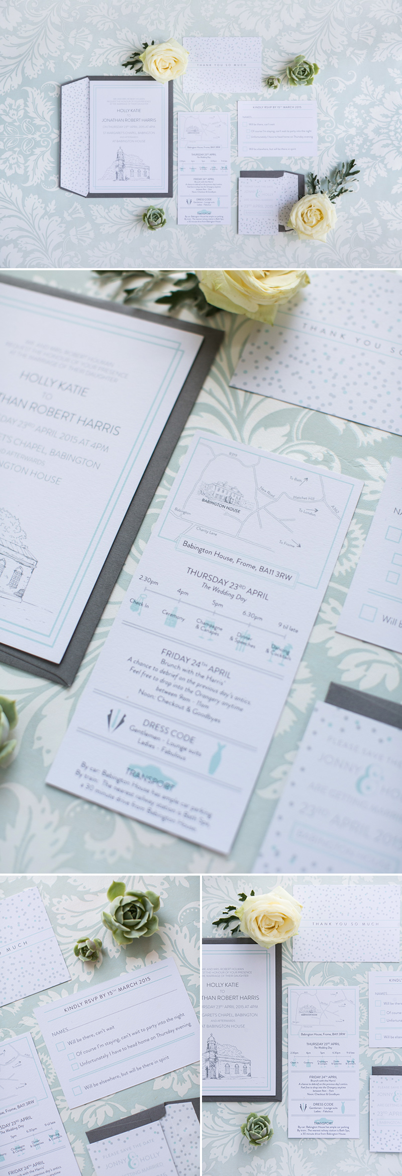 luxury-wedding-stationery-kate-ruth-romey-006