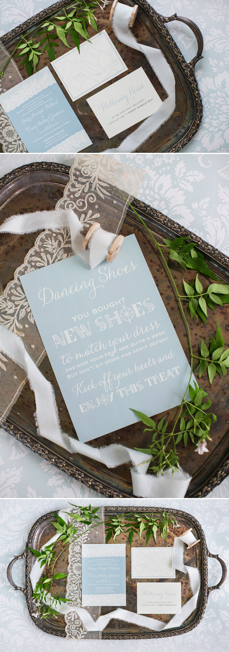luxury-wedding-stationery-kate-ruth-romey-007