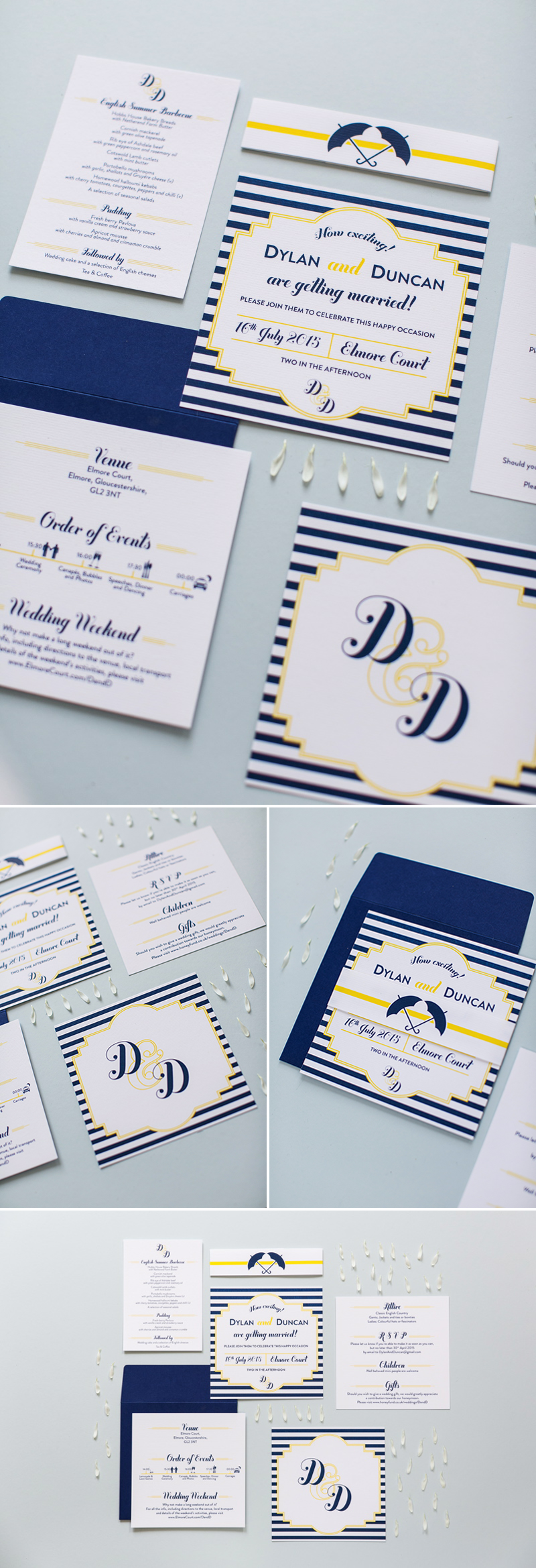 luxury-wedding-stationery-kate-ruth-romey-007a
