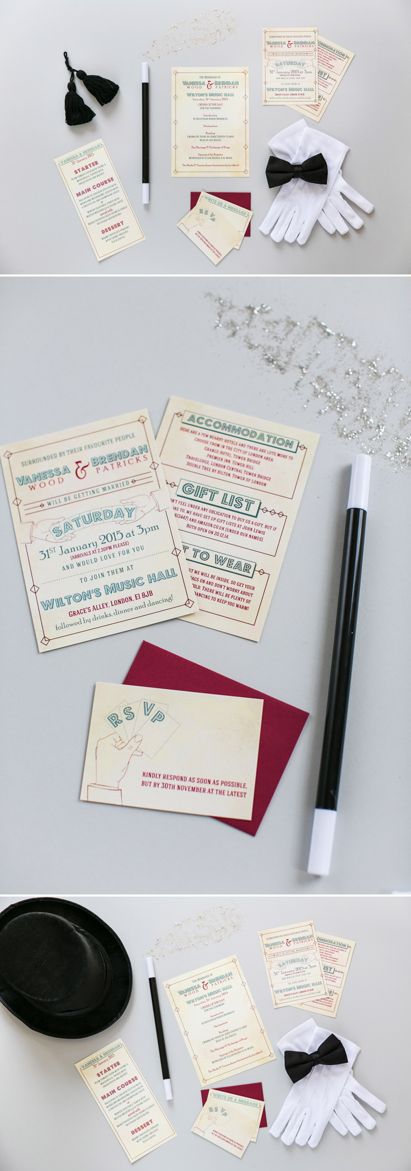 luxury-wedding-stationery-kate-ruth-romey-10