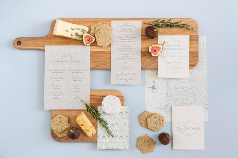 luxury-wedding-stationery-kate-ruth-romey-53