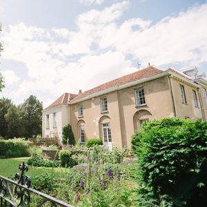 See more about Stanstead Bury wedding venue in Hertfordshire,  Eastern