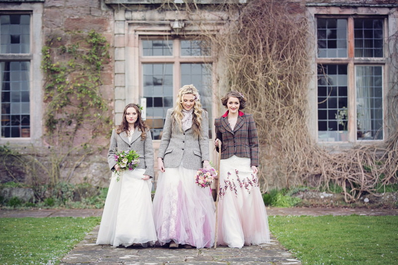 spring-wedding-inspiration-askham-hall-cumbria-59