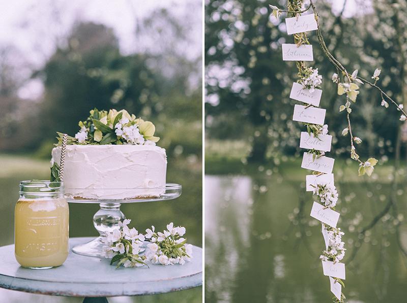 spring-wedding-offer-narborough-hall-gardens-norfolk-2