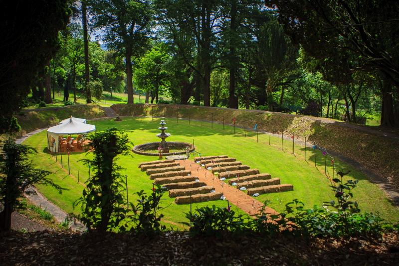 Coco wedding venues slideshow - wedding-venues-in-devon-tracey-estate-gardens-and-parkland-1